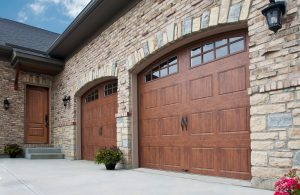 Salt Lake city Garage Door Contractor