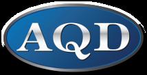 Garage Door Company Logo