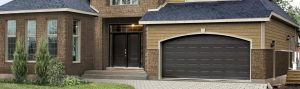 garage door company in salt lake city
