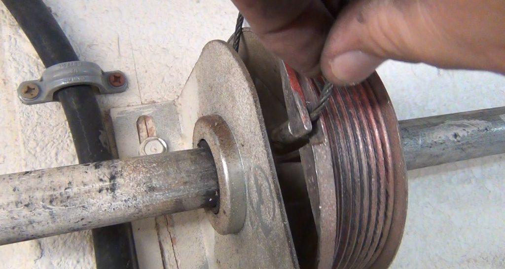 garage-door-spring-replacement-still005