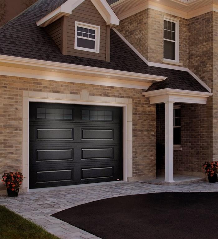logan-garage-door-company
