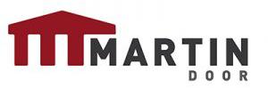 logo_martin-1