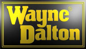 wayne-dalton-garage-doors-1